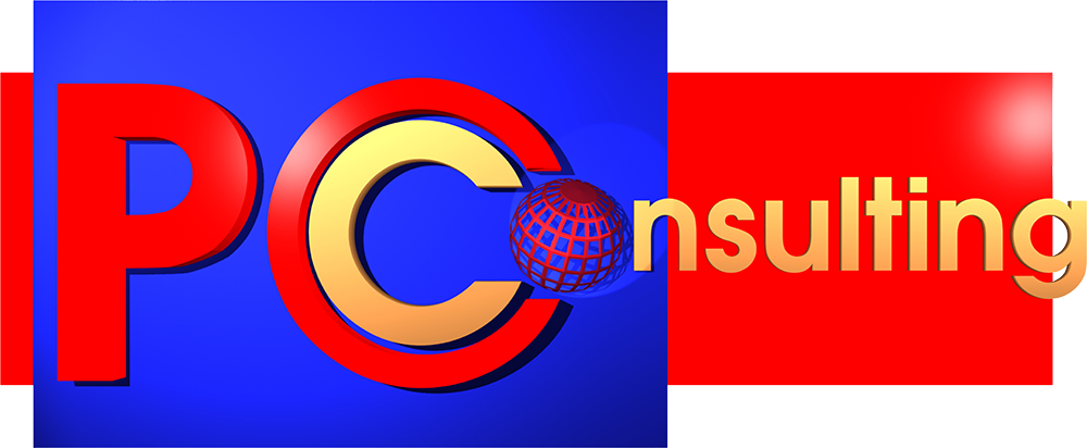 PCConsulting - Soluzioni per l'informatica